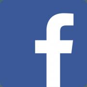 はんこ屋さん21天白原店のフェイスブック